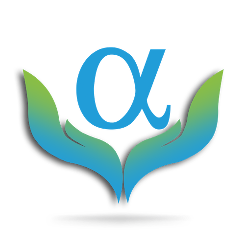 Logo HP Agape
