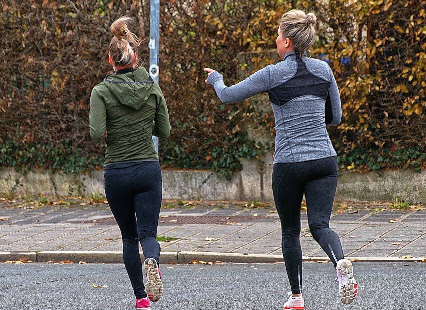 Guida per alleviare dolore ad anche e ginocchia